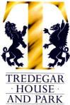 Tredegar House Emblem